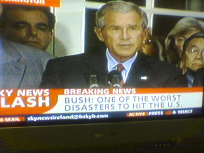 bush_worstdisaster.jpg