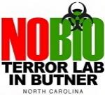 nobioterrorlabthumb