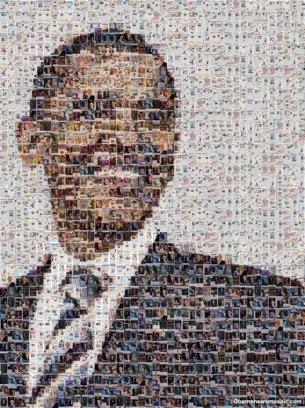 obama20mosaic20smaller