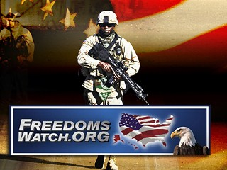 ap_freedom_watch_070822_mn
