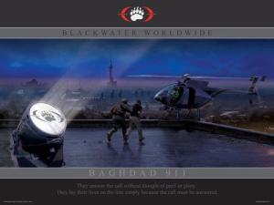 blackwater1