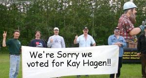 kay_hagensorry