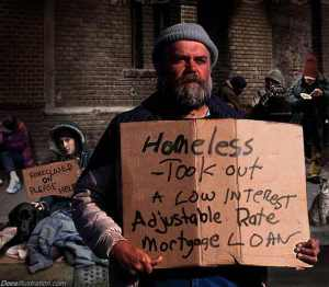 homeless_dees2